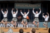 2-bruichladdich-highland-dancers