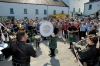 4-islay-pipe-band