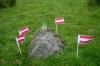 c-fol-austrian-hill