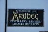 2-ardbeg-wall-sign