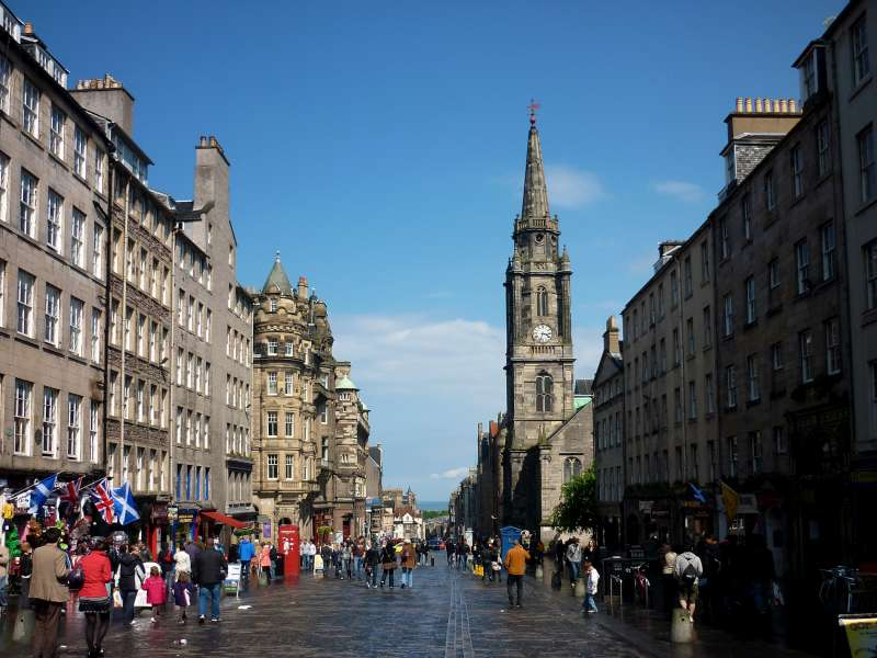 7-the-royal-mile
