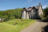 1-our-bb-in-aberfoyle