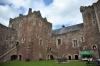 3-doune-castle-grounds