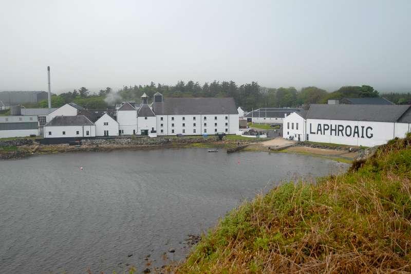 6-laphroaig-distillery
