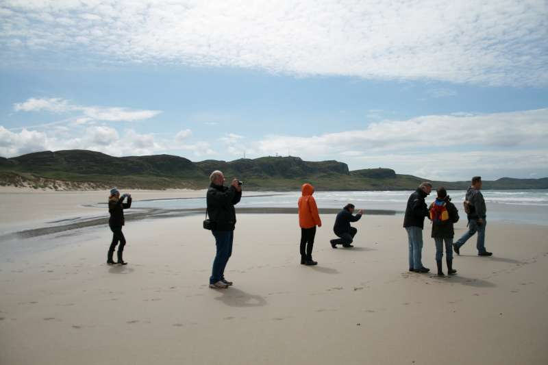 3-kilchoman-beach-walk