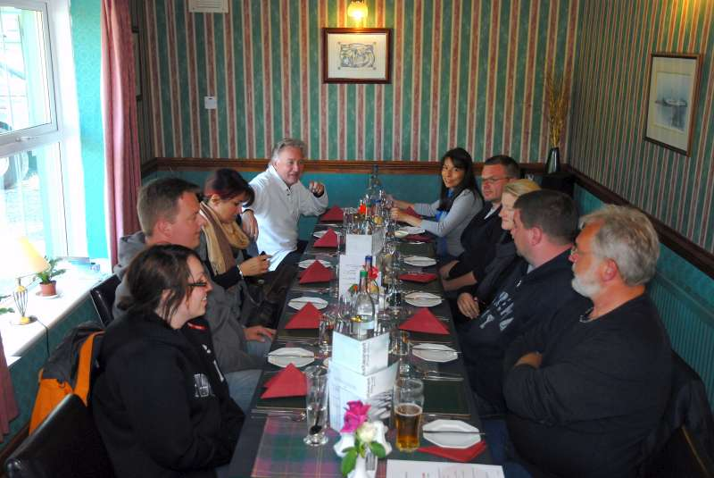 5-whisky-dinner-at-the-ballygrant-inn