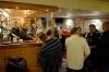 6-the-ballygrant-inn-pub