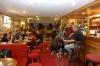 8-the-ballygrant-inn-bar