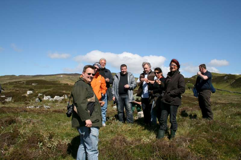 2-ardbeg-walk-short-break