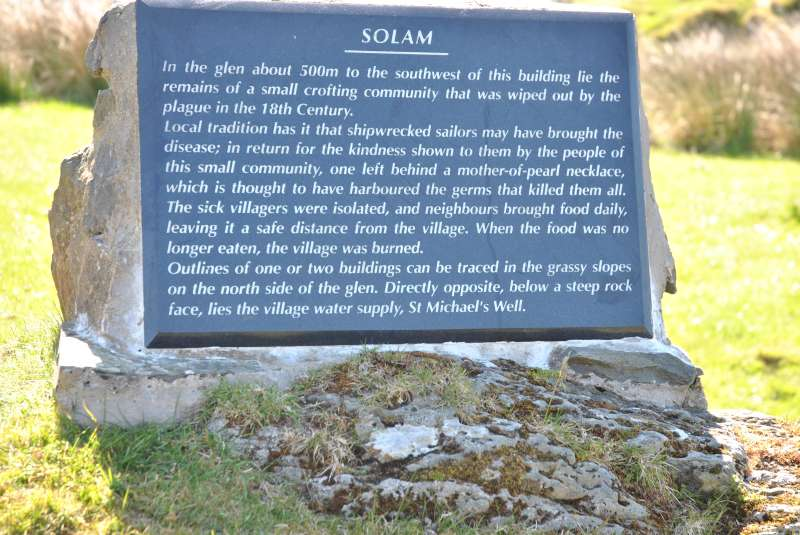6-the-story-of-solam