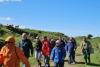 1-ardbeg-walk-uphill