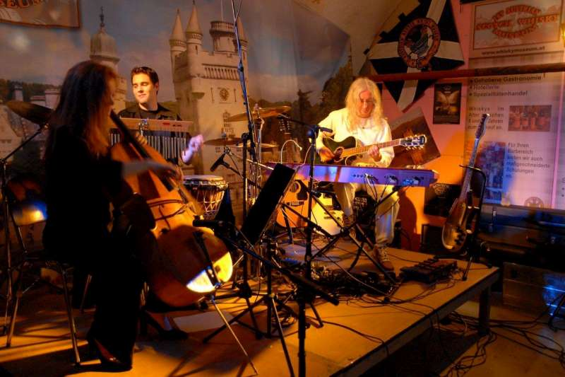 4-gandalf-und-band