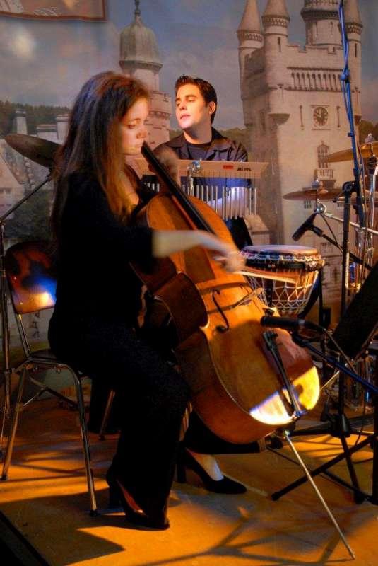 7-das-cello_0