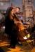 7-das-cello