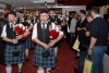 01-the-vienna-pipers-opening