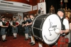 02-the-vienna-pipers-show