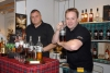 07-the-morrisson-bowmore-boyz