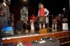 10-thomas-rettl-the-austrian-kilt-maker