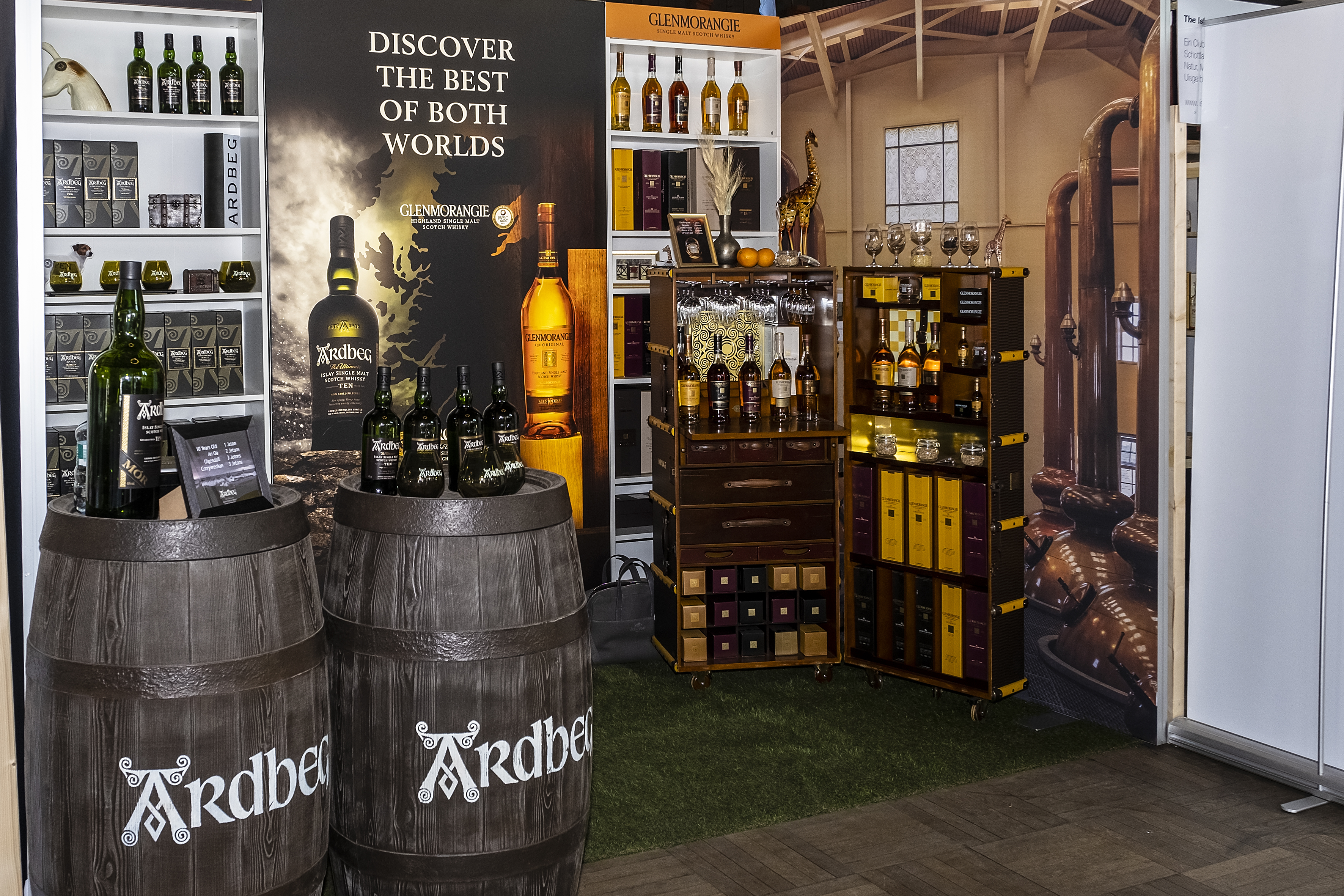 WhiskyMesse-0002