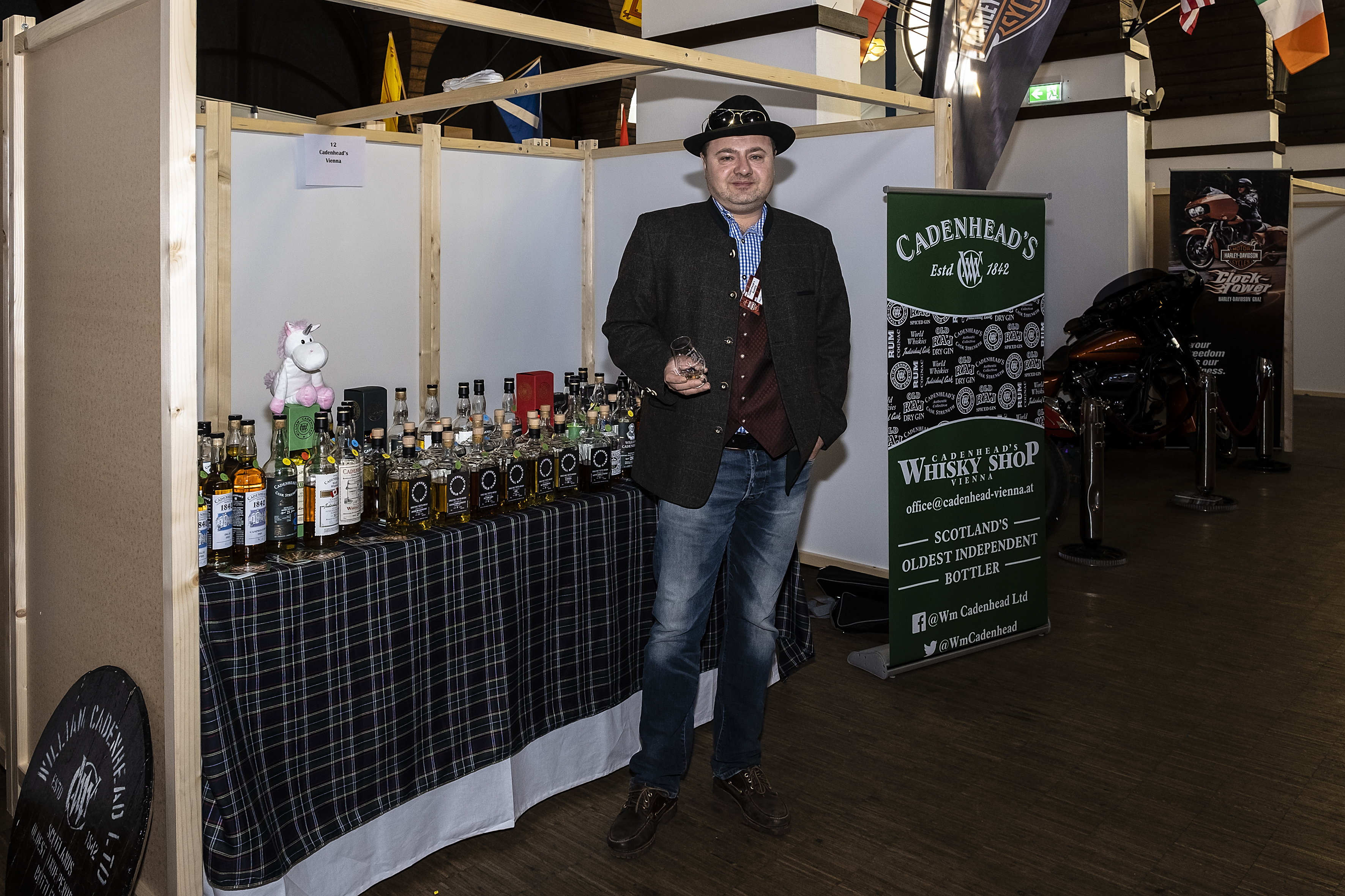 WhiskyMesse-0004