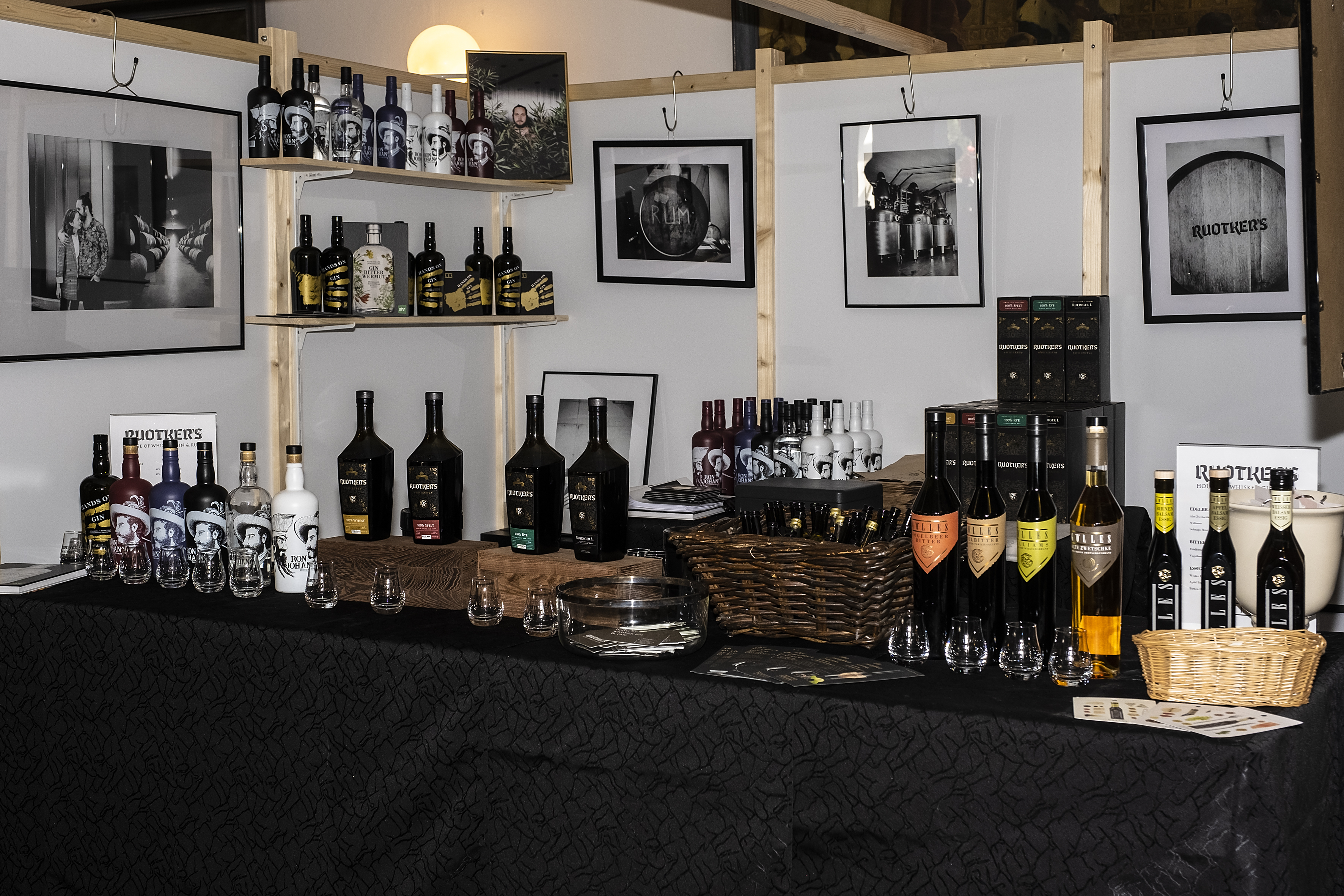 WhiskyMesse-0012