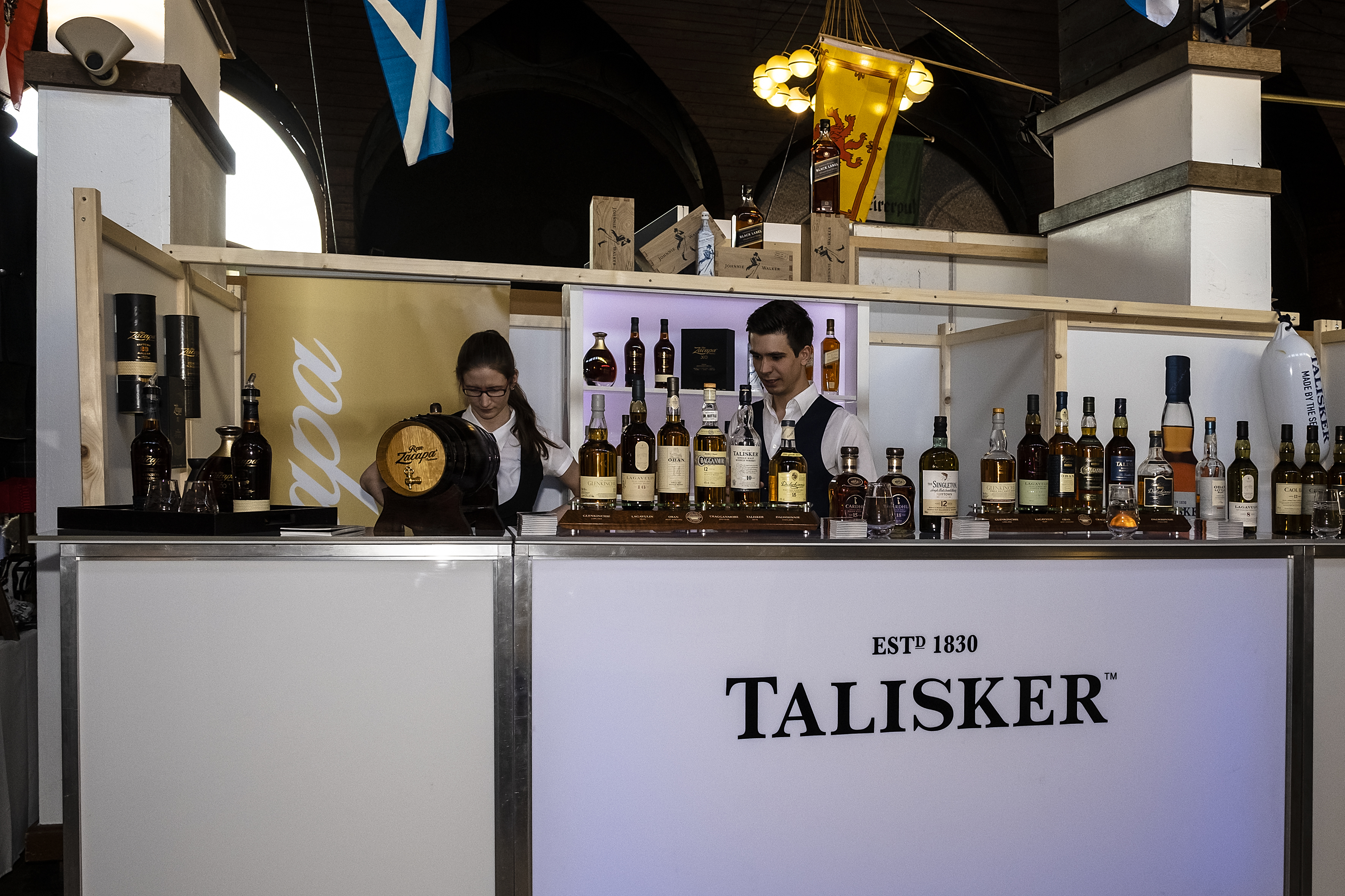 WhiskyMesse-0014