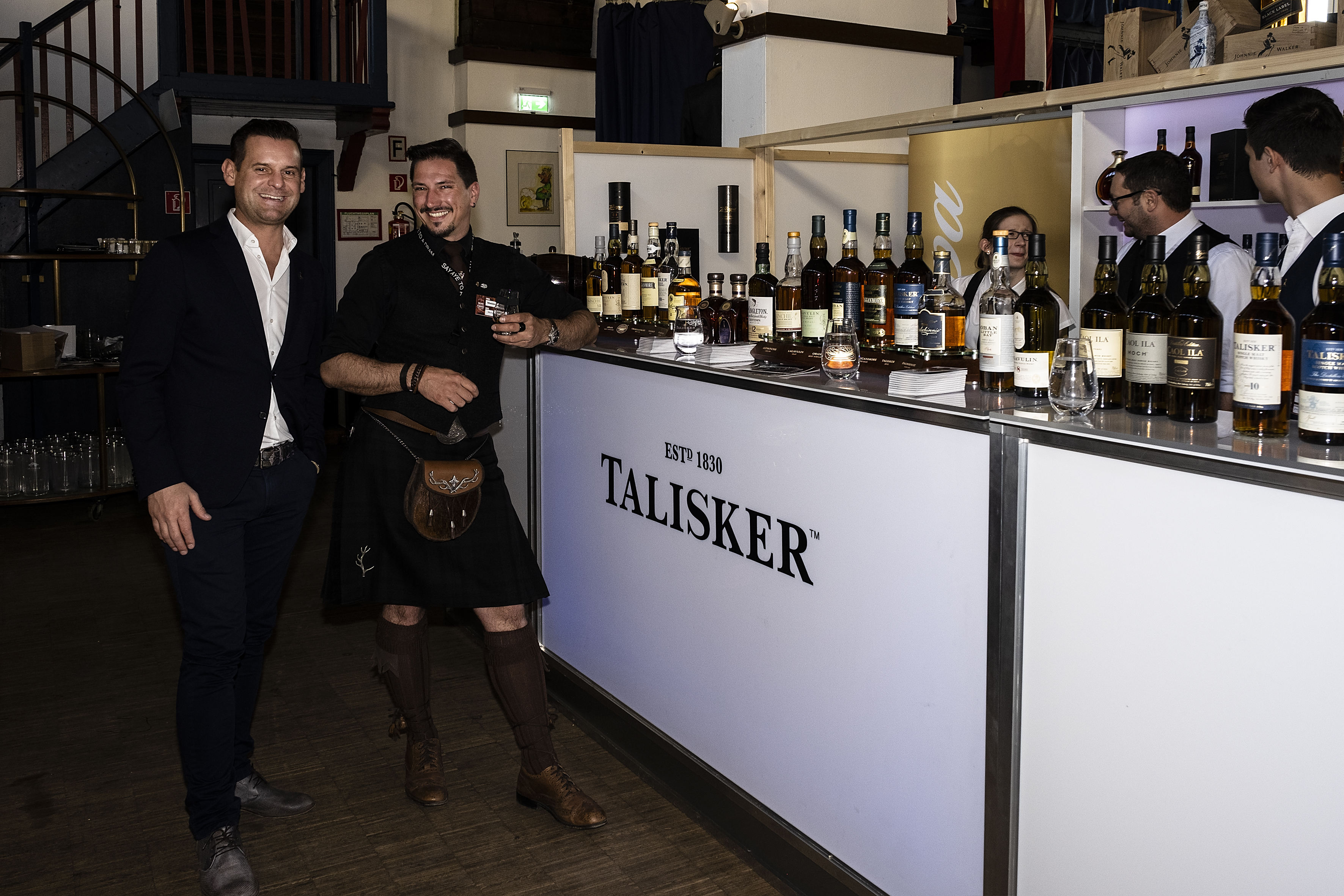 WhiskyMesse-0022