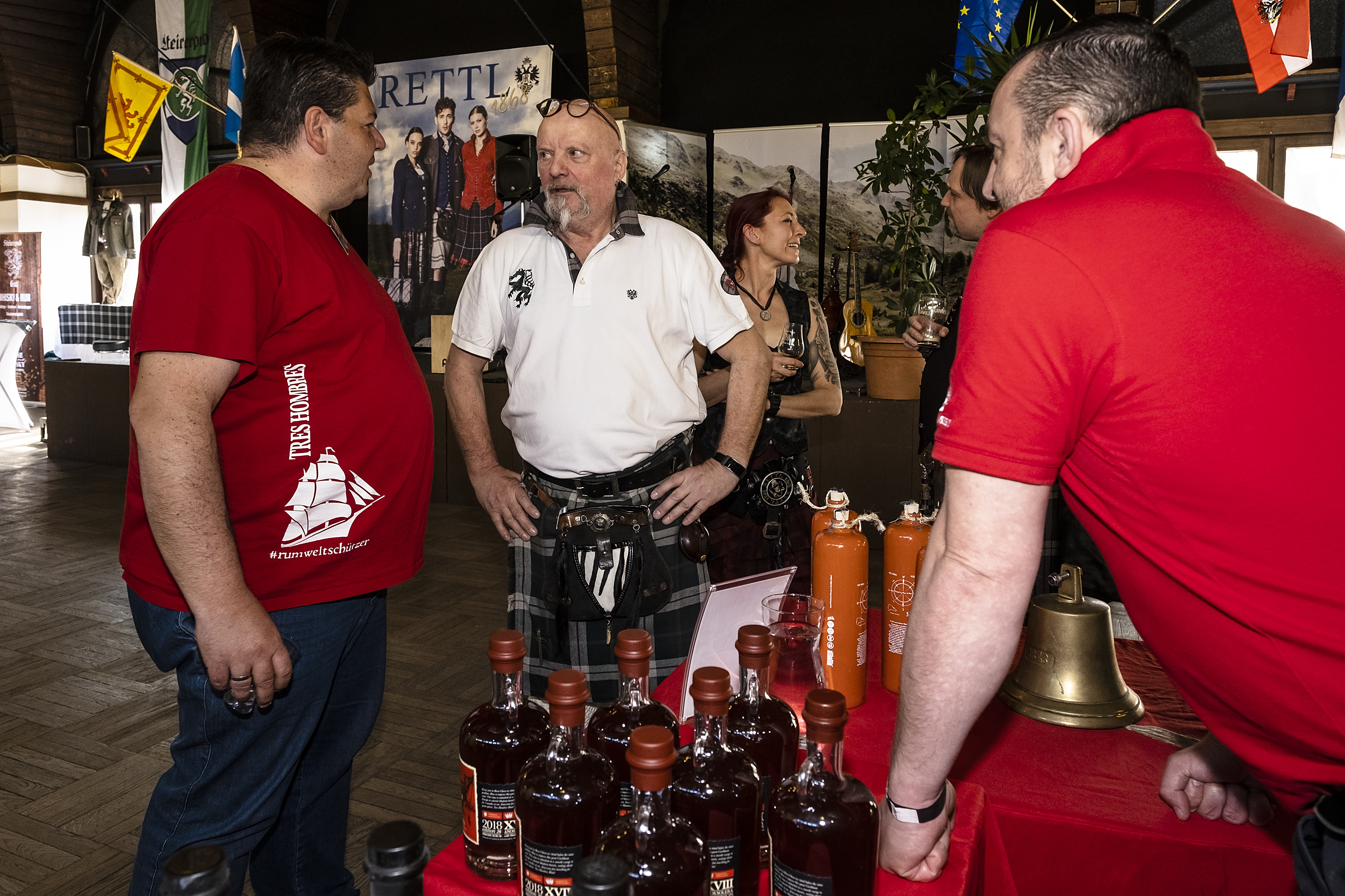 WhiskyMesse-0032