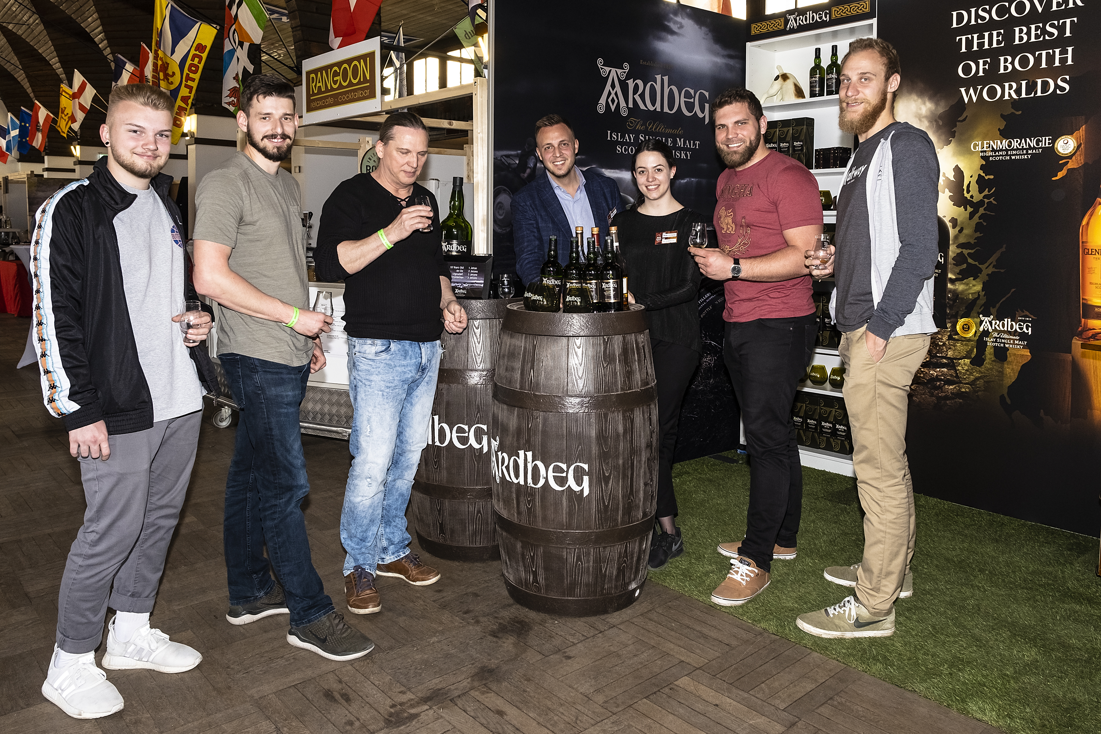 WhiskyMesse-0034