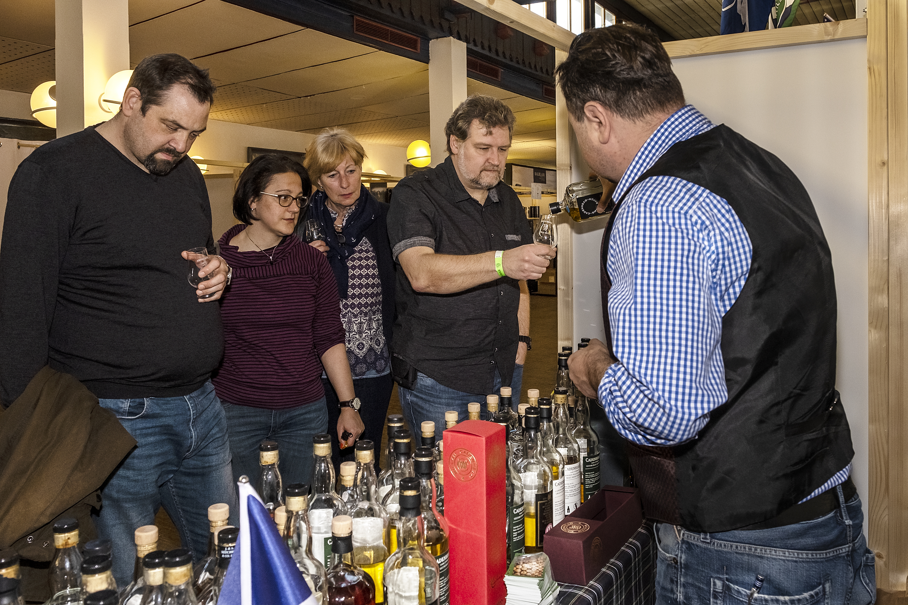 WhiskyMesse-0037