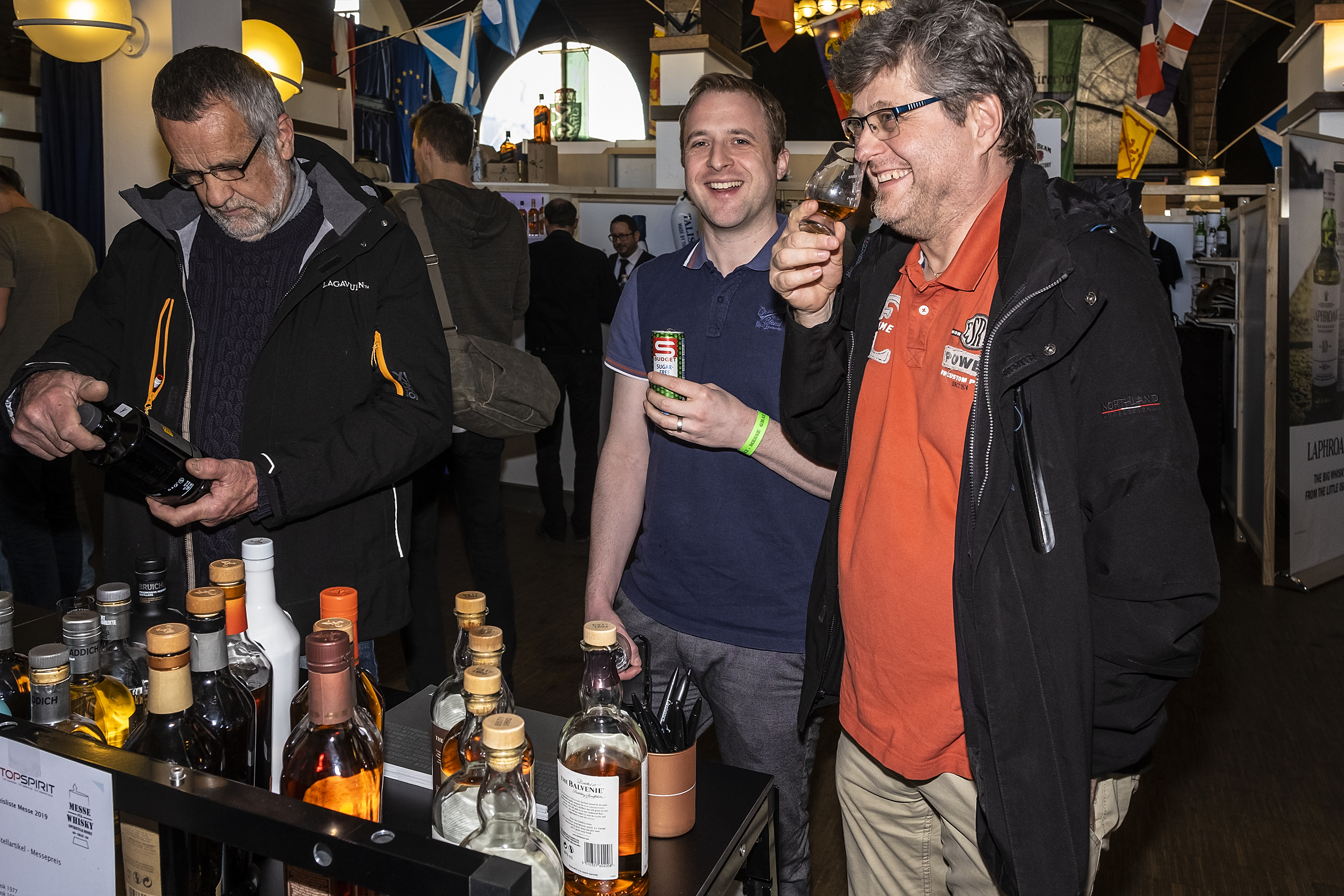 WhiskyMesse-0060
