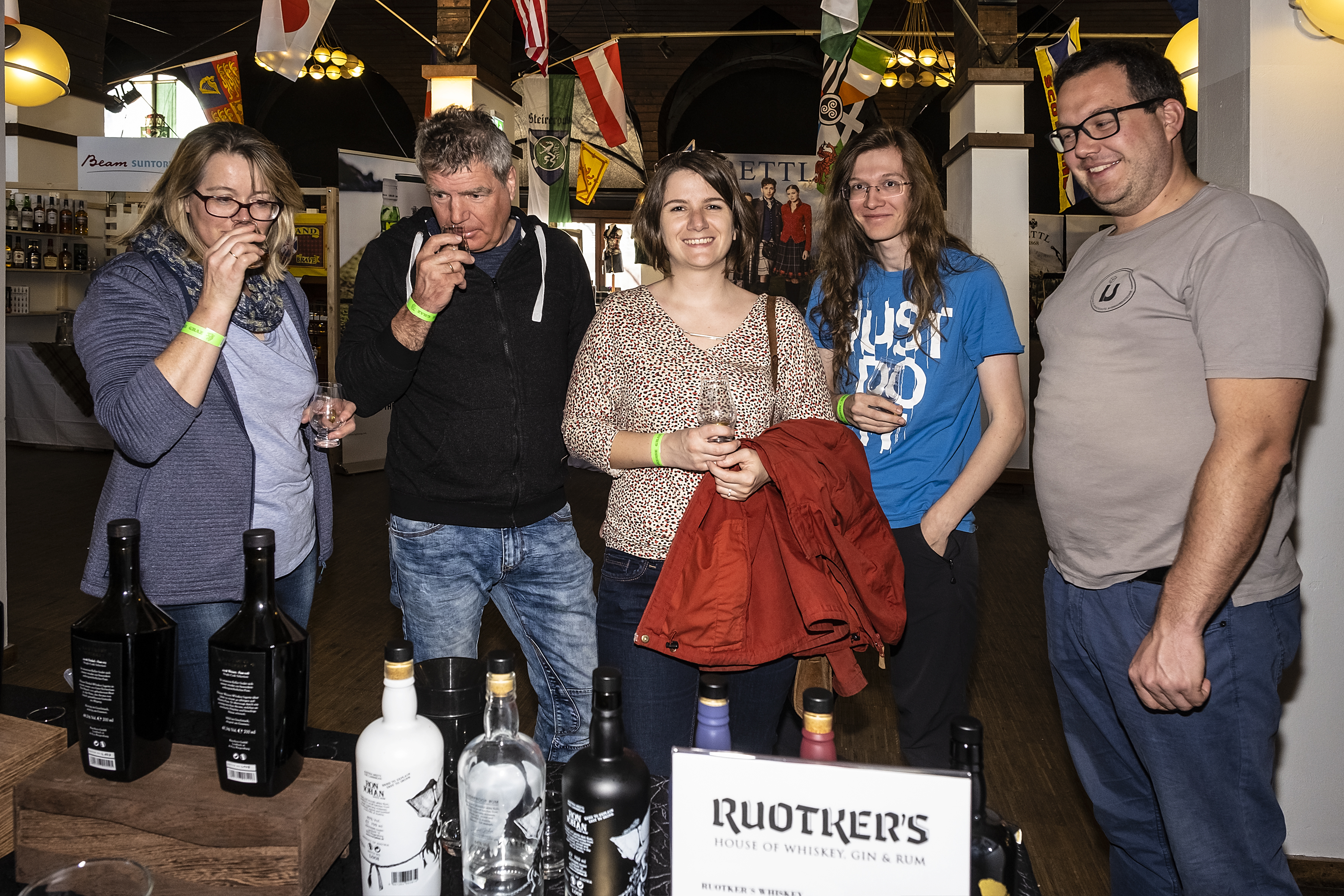 WhiskyMesse-0063
