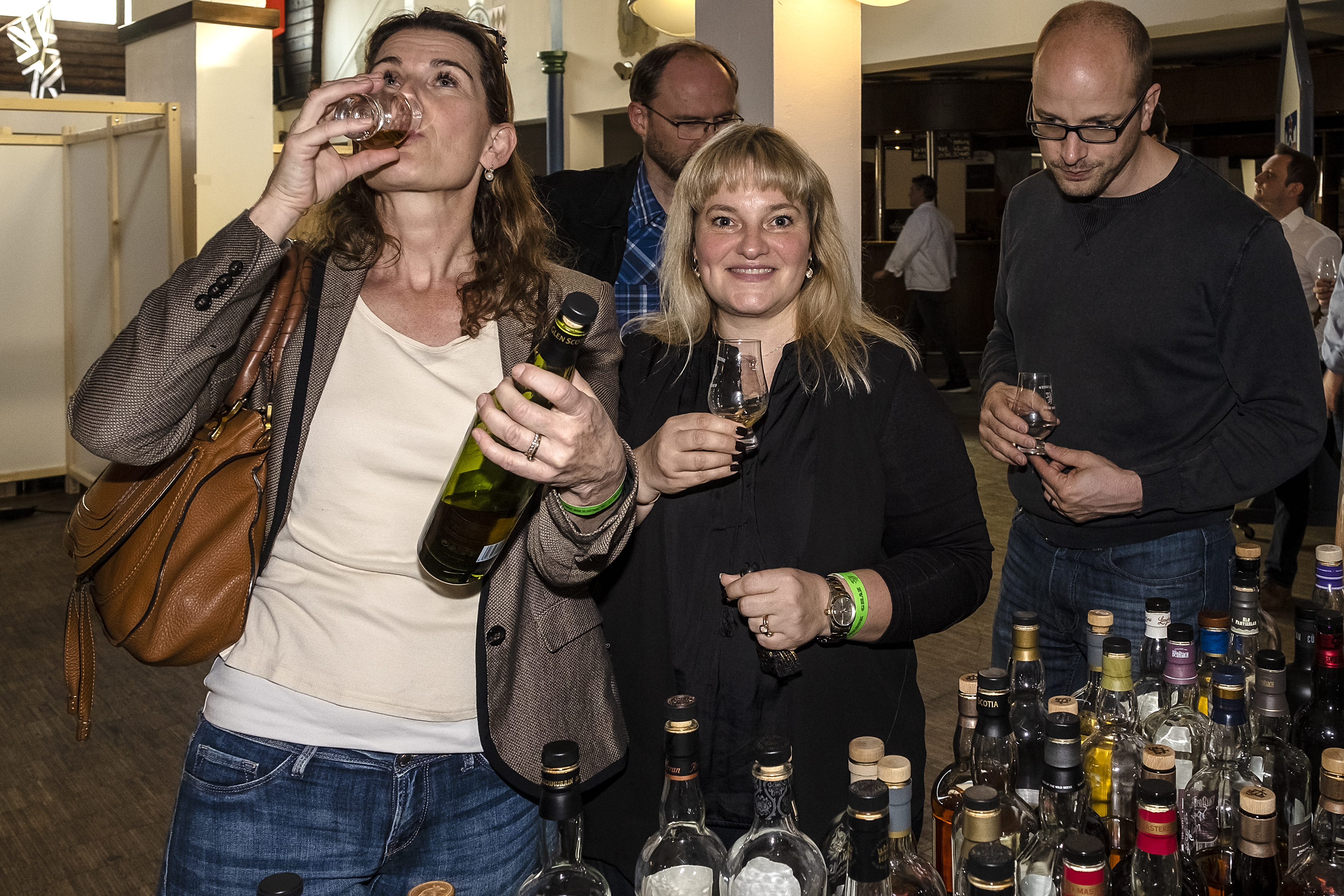 WhiskyMesse-0084