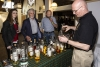 WhiskyMesse-0064