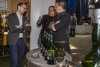 WhiskyMesse-0075