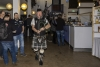 WhiskyMesse-0089