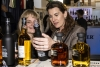 WhiskyMesse-0119