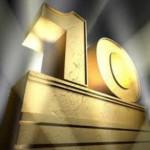 10J IWCA Anniversary