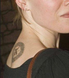 ardbeg-tattoo