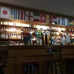 Ballygrant Bar