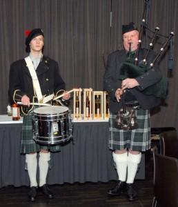 Burns 2014 Piper Drummer