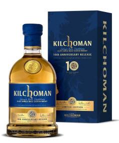 Feis Ile 2015 Kilchoman