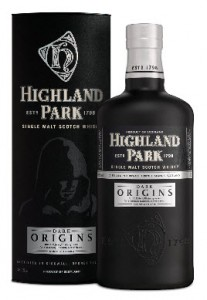 Highland Park DO
