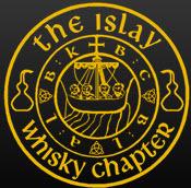 IWCA Logo Black