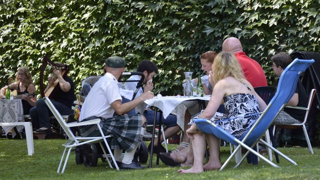 IWCA-Sommerfest_005