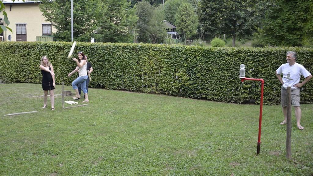 IWCA-Sommerfest_039