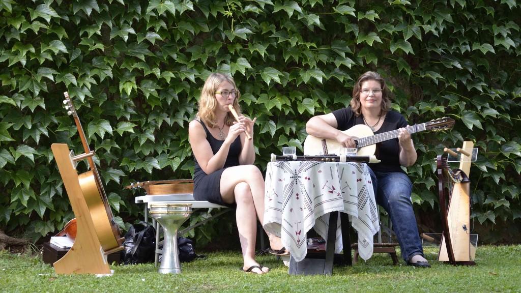 IWCA-Sommerfest_075
