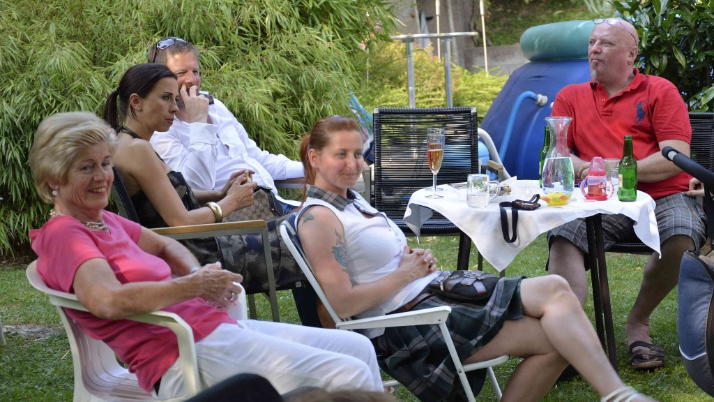 IWCA-Sommerfest_076