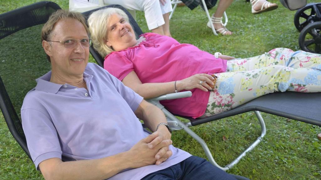IWCA-Sommerfest_077