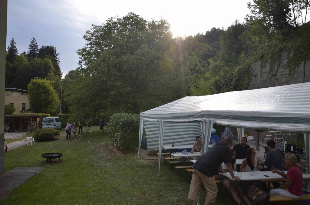 IWCA-Sommerfest_083